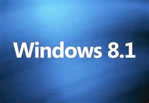 Windows 8.1 Tech4windows