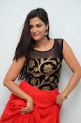 Ananya shetty latest glamorous photos-thumbnail-4