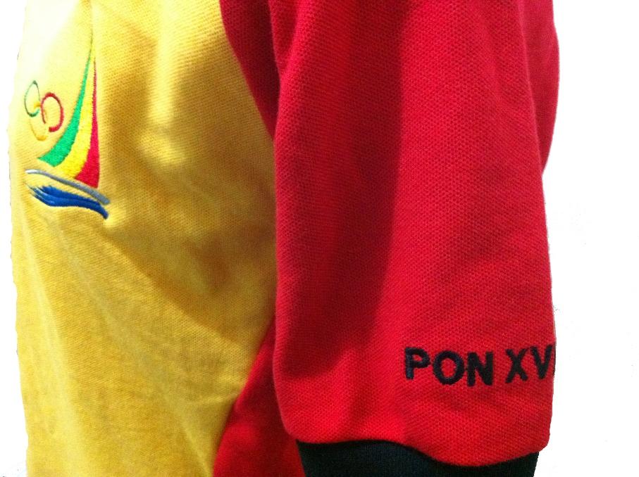 http://3.bp.blogspot.com/-uYOECJPKgIY/UGT5IQko0_I/AAAAAAAAAsU/Ky732Rua5l8/s1600/polo+shirt+pon+riau+%282%29.JPG