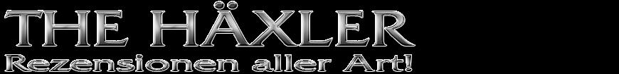 The Häxler