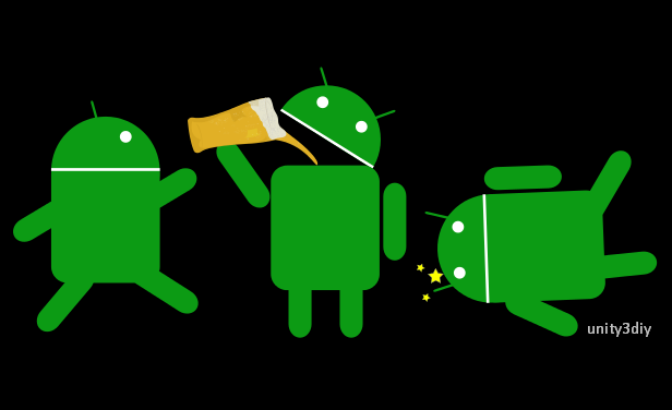 Android Generates $31 Billion Revenue