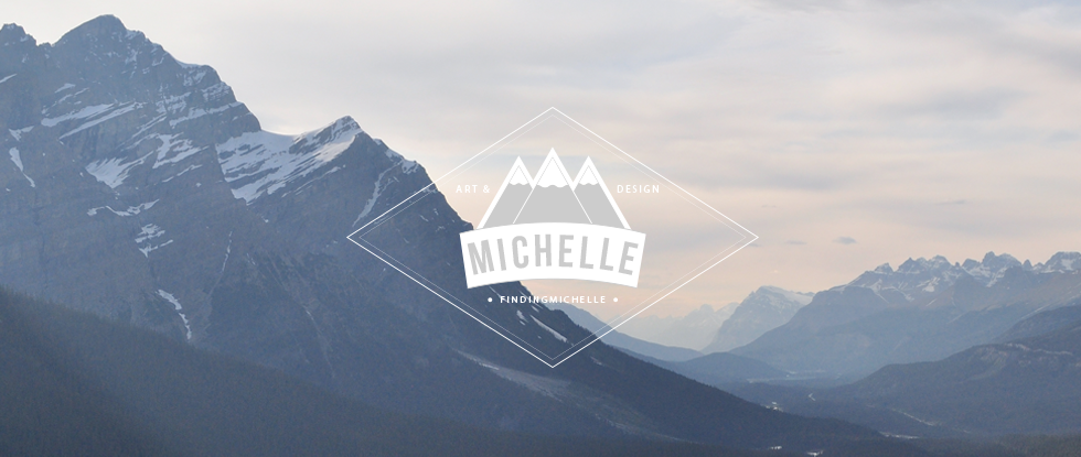 Finding Michelle