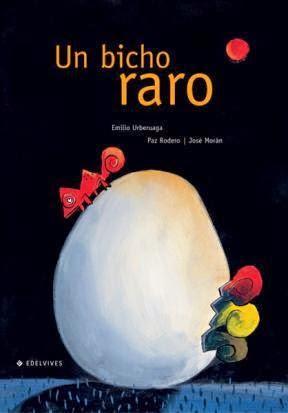 http://www.primerodecarlos.com/SEGUNDO_PRIMARIA/marzo/Un_Bicho_Raro/index.html