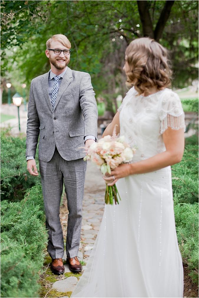 Wedding Dress Rental Utah 10 Great This adorable Utah DIY
