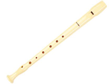 Flauta Dulce Yamaha Precio Peru