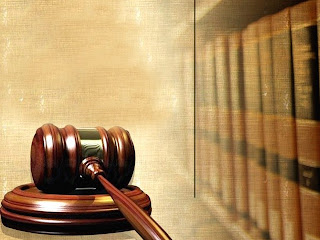 Lover boy in Court for allegedly enticing married woman – NAN