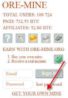 Create Multiple Income Stream for FREE