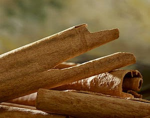 Cinnamon-Lowering-Blood-Pressure