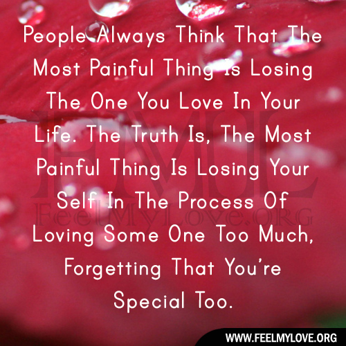 Most Painful Love Quotes. QuotesGram - 237.5KB