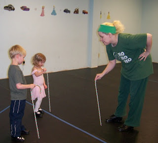 gift card dance lessons charlotte