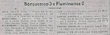 Placar Histórico: 14/03/1976.