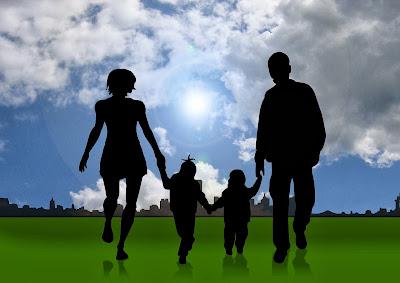 Delitos contra relaciones familiares en Derecho penal