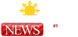 Pinoy Breaking News