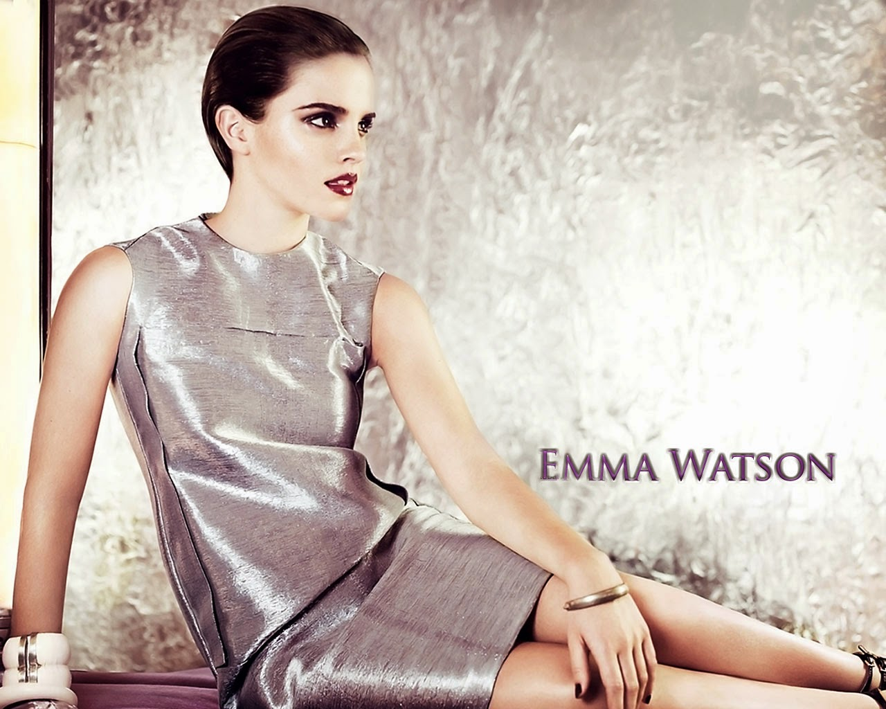 Emma watson hd hot wallpapers 2012 all hollywood stars for Housedesigner com plans