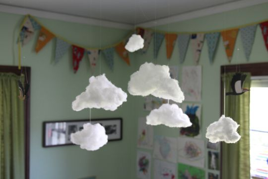 http://www.apartmenttherapy.com/make-your-own-cloudsindoor-clo-126460