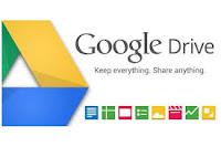 Google Drive'ı Nasıl Kaldırılır
