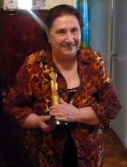 Margarita Biondi