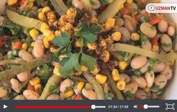 http://www.uzmantv.com/barbunya-salatasi-yapmanin-puf-noktalari-nelerdir
