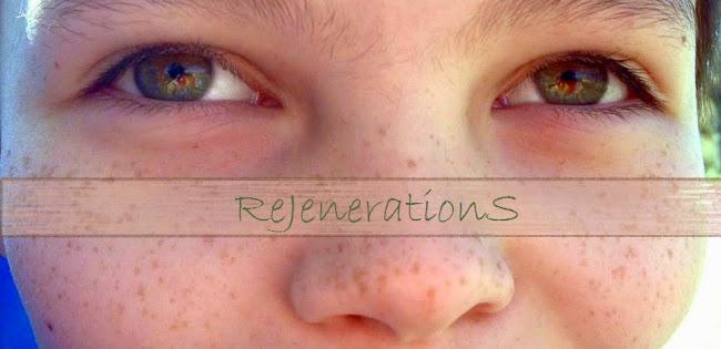 ReJenerationS