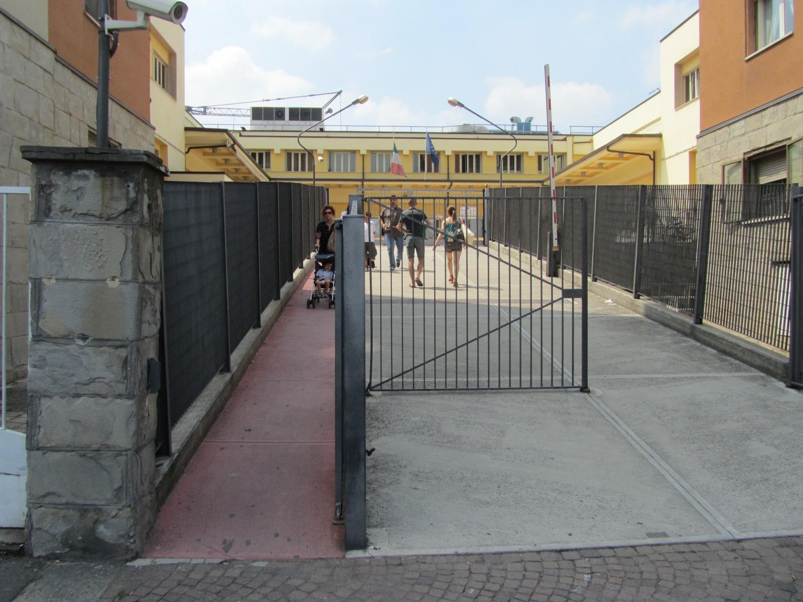 Emejing Questura Di Bologna Carta Di Soggiorno Contemporary - House ...