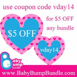http://www.babybumpbundle.com/sendagift.html