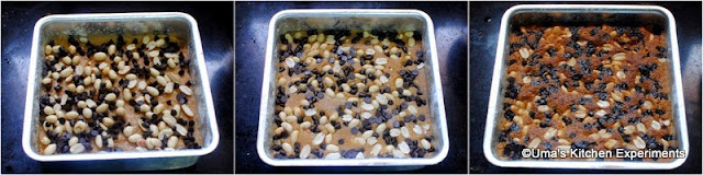 Peanutbutter-Chocolatechips-Blondies-Step4