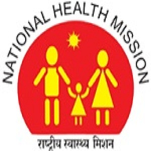 national health mission 582 various posts 2015