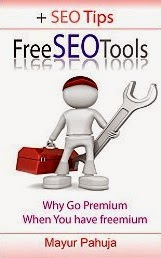 SEO TIPS & TOOLS