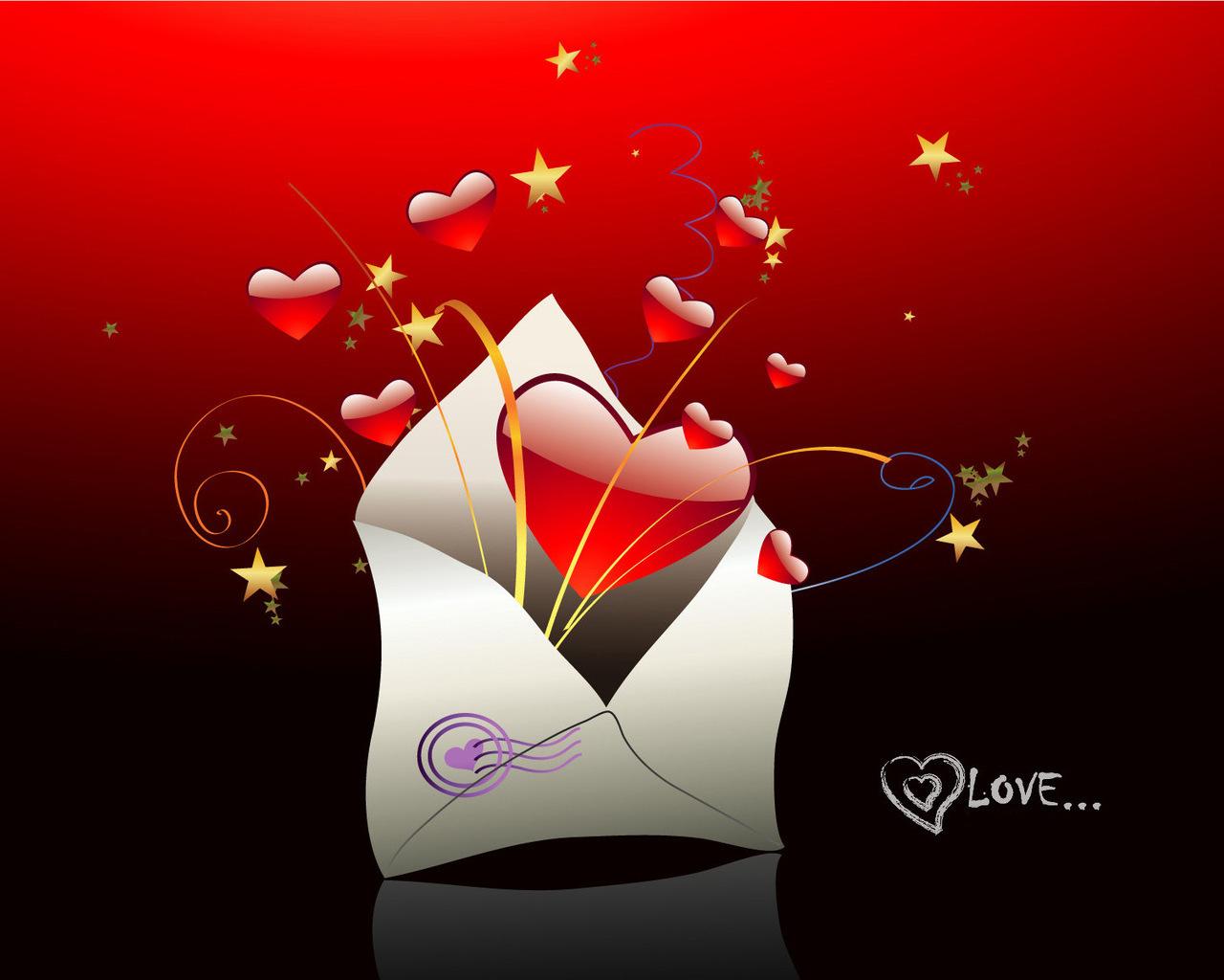 Sms pour saint valentin 2013 les messages d 39 amour - Parole saint valentin ...