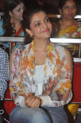 Kajal Agarwal latest photos-thumbnail-11