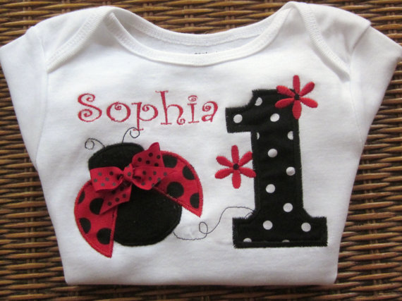 zippers personalized t shirts for kids