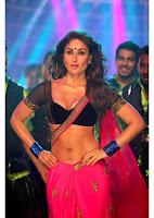 Kareena Kapoor Heroine Movie