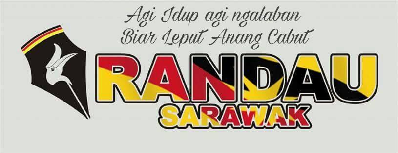 Randau Sarawak