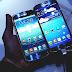 Samsung Galaxy S4 Zoom - Wikipedia Samsung Galaxy S4