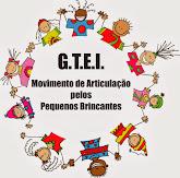 GT Laranjeiras do Sul
