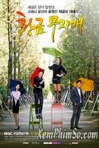 Phim Cầu Vồng Hoàng Kim