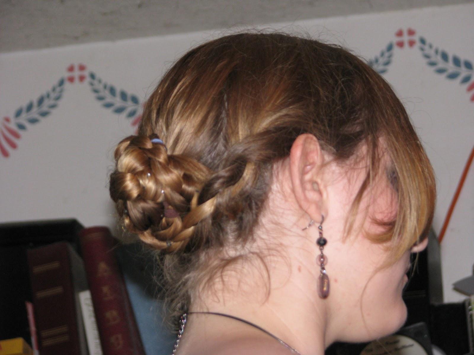 Product as well Product likewise Hair Serum in addition Guia De  pras Oleos Capilares Que Sao Alternativa Ao Argan besides Lotd My Home ing Beauty. on oscar blandi jasmine oil