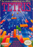 free_tetris_arcade_game.jpg