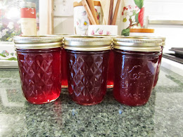 Making perfect jelly every time