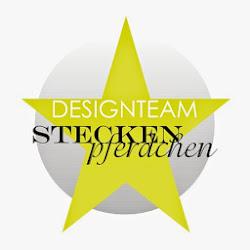 Designteammitglied