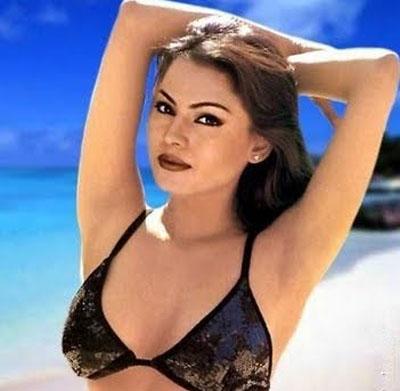 Veena Malik 3 Veena Malik FHM