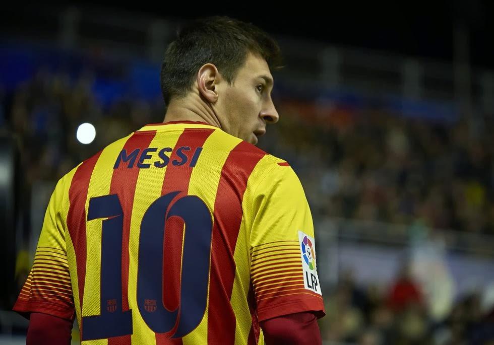SPANISH FOOTBALL NEWS