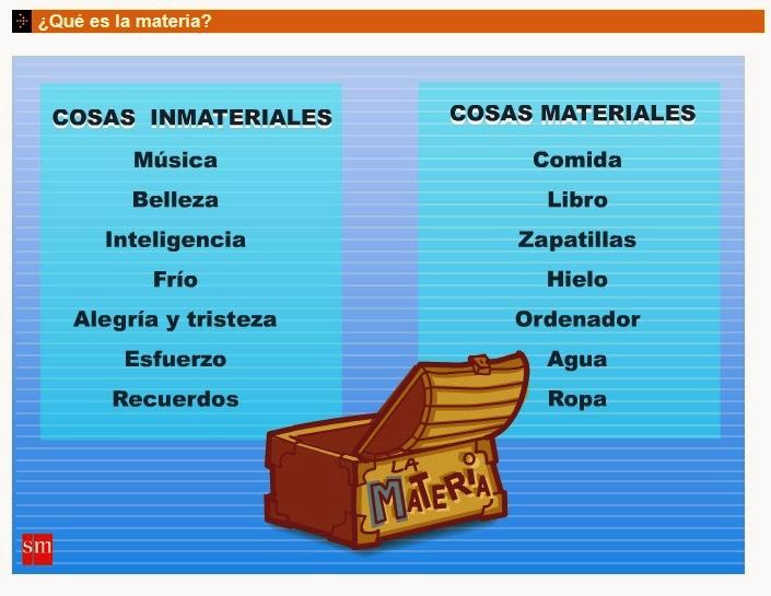 http://www.librosvivos.net/smtc/homeTC.asp?TemaClave=1046