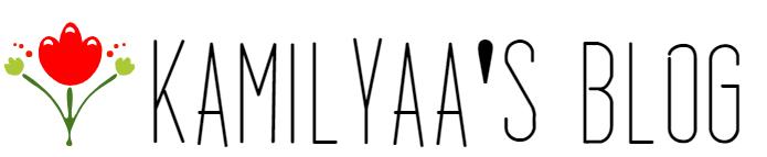 kamilyaa