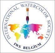 IWS Belgium