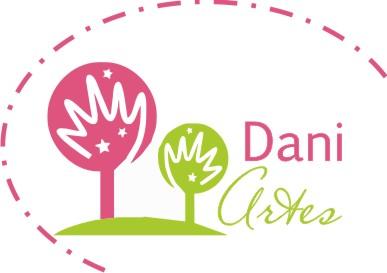 Dani Artes
