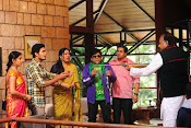 Vinavayya Ramayya movie photos gallery-thumbnail-14