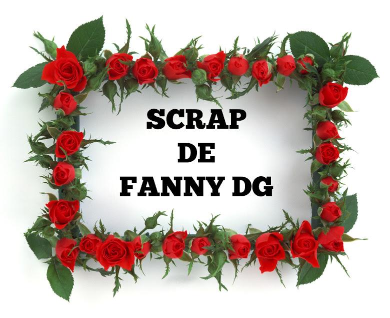 Scrap de Fanny DG