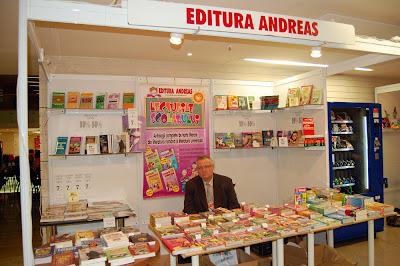 Editura Andreas