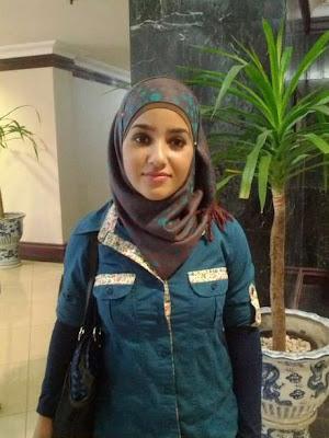 Bashaer Othman, Wali Kota Perempuan Termuda